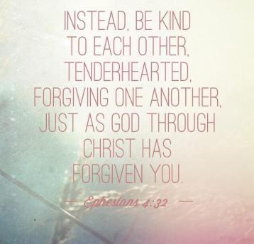 Eph 4.3